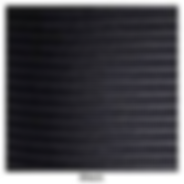 military rope, parachute cord rope
