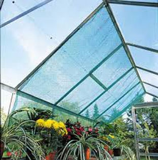 shade cloth netting, garden netting, pergolas nettings, truck tarps, tennis courts