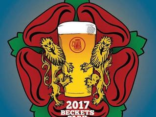 Northampton County Beer Festival