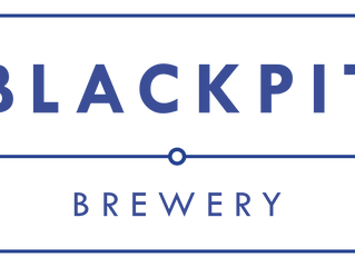 Black Pit Brewery Opening Party