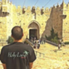 Jerusalem walls.jpg