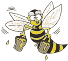cropped-bee-clear.png