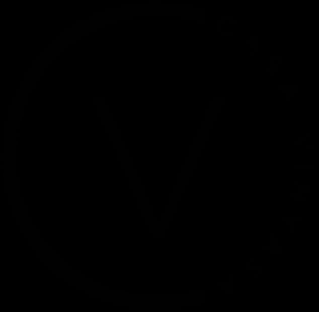 casa+vinyasa+logo+-+circle+black.png