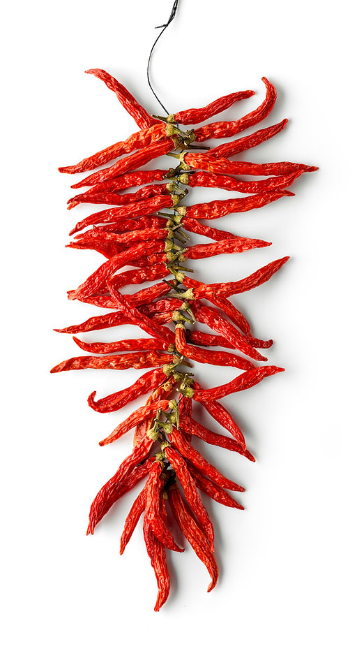 dried-red-hot-chili-peppers-DABRKFL.jpg