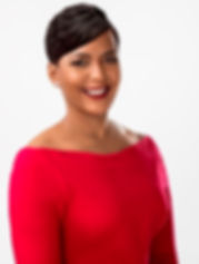 Mayor Keisha Lance Bottom.jpg