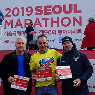 C.C Team Seoul Marathon 2019.jpg