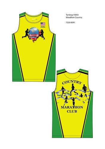 Tank Top Marathon country new-2.jpg