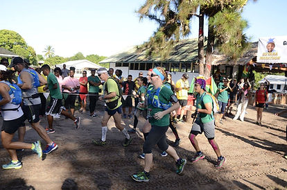 Guyana31a11-14-15.jpg