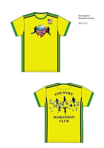 Stylesheet Running Marathon country new-