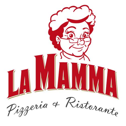 LaMamma_LOGO.png