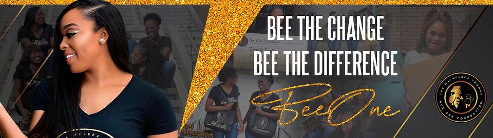 Beethechange.jpg