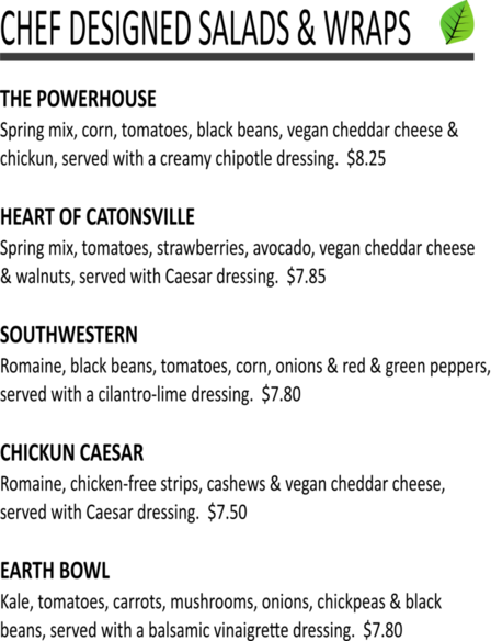 D661E0EF-C941-43FB-95AA-739B5EF0C7A7.png