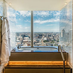 Independent-Ecort-London-Hotel-5.jpg