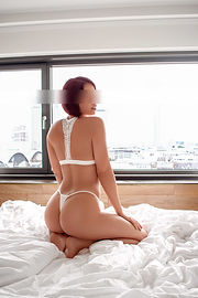 Independent-Escort-Frankfurt-1.jpg