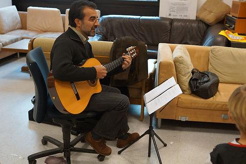 mario solo guitarra.JPG