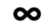 infinity-logo-png-10.png