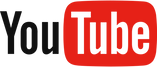 512px-YouTube_Logo.svg.png