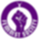 Final FemSoc logo.png