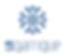 Logo cross Bitmap.bmp