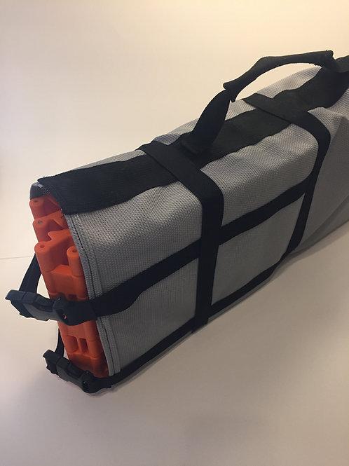 Trail Bag for Go Treads