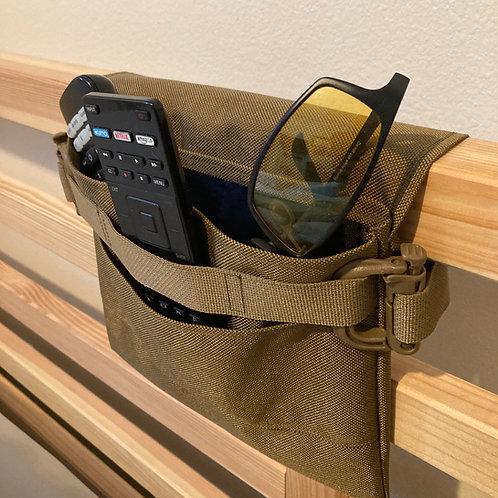 Bed Bag for Ikea Bed Frame