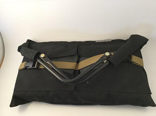 Mirror Storage Bag