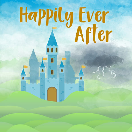 Happily Ever After Square.jpg