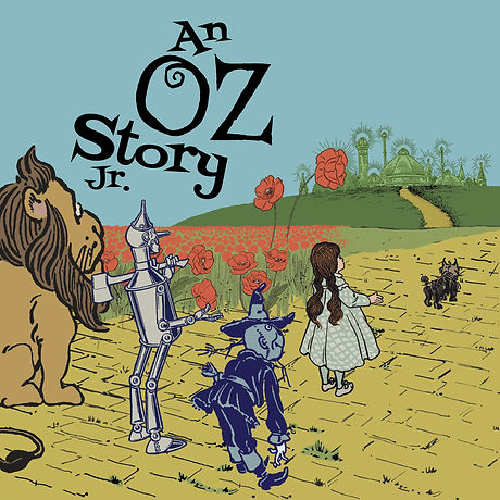An Oz Story Jr. Square.jpg