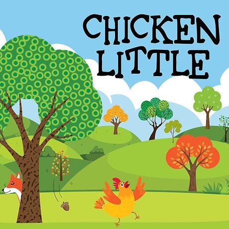 Chicken Little Square.jpg