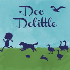 Doc Dolittle