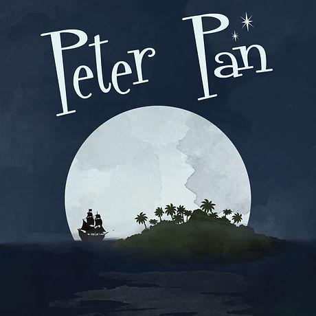 Peter Pan Square.jpg