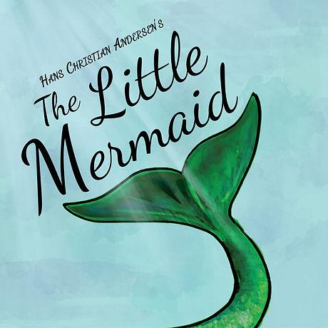 Little Mermaid Square.jpg