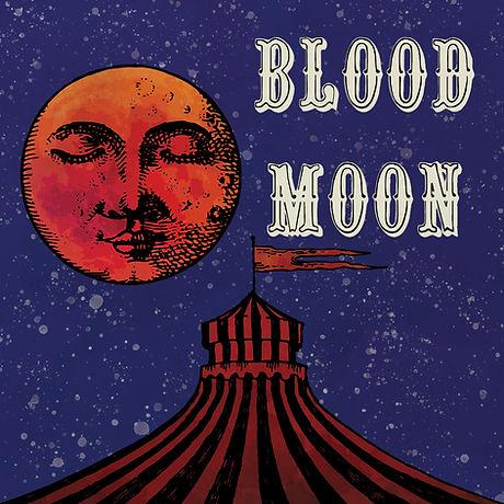 Blood Moon Square.jpg