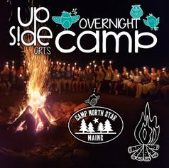 Overnight Camp Square 2020.jpg