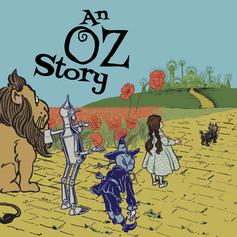 An Oz Story