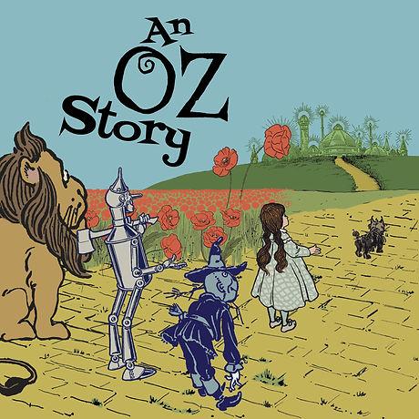 An Oz Story Square.jpg