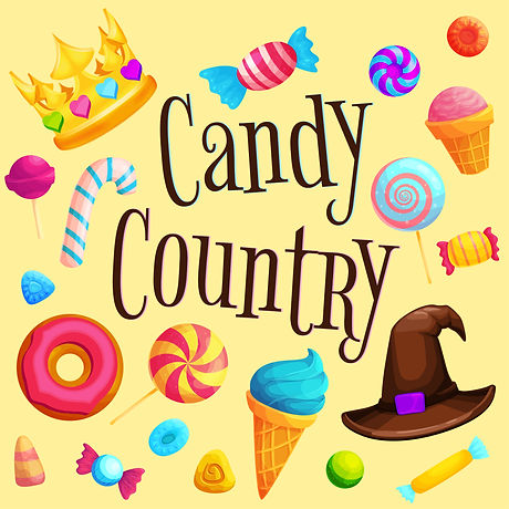 Candy Country Square.jpg