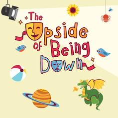 The Upside of Being Down
