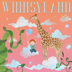 Whimsyland