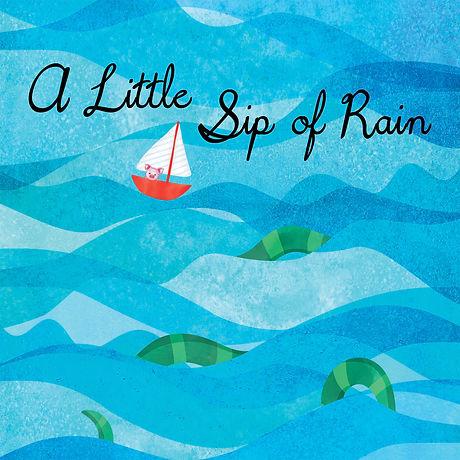 Little Sip of Rain Square.jpg