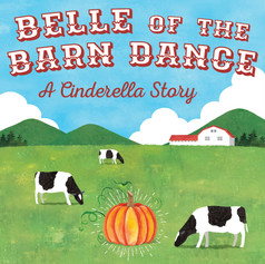 Belle of the Barn Dance.jpg