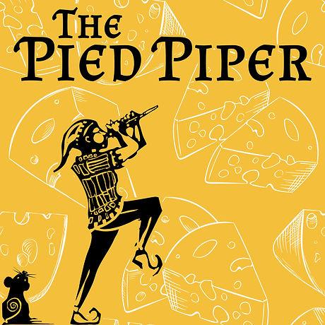 Pied Piper Square.jpg