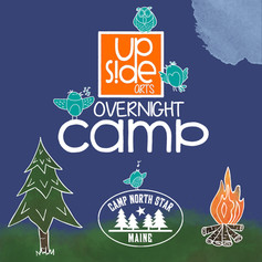 Overnight Camp Square.jpg