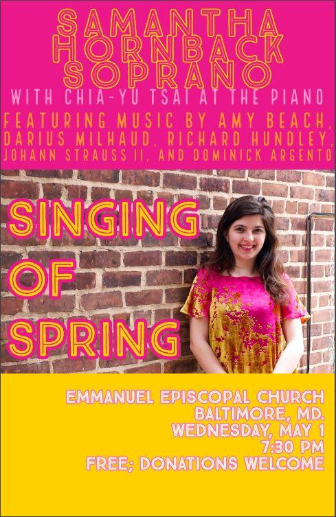 Singing of Spring Poster.JPG