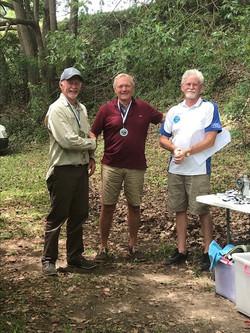 Field Smallbore Championship