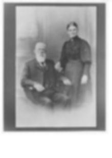 James & Mary Dolan