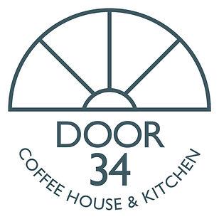 Door-34-Logo-Social.jpg