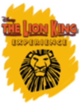 the lion king logo with paint.png