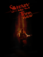 Sweeney-web-cover.png