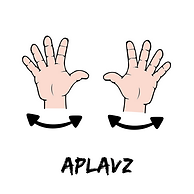33_APLAVZ.png
